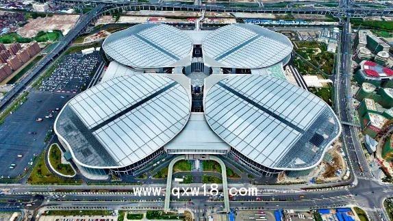 东方医疗器械网带您看第77届中国国际医疗器械博览会!